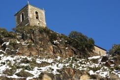 monte Turcia